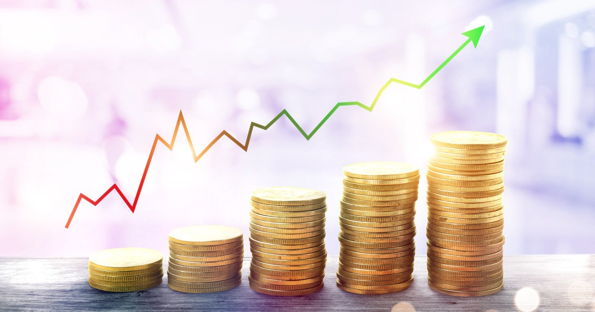 Is Illinois Tool Works a Great Dividend Stock?