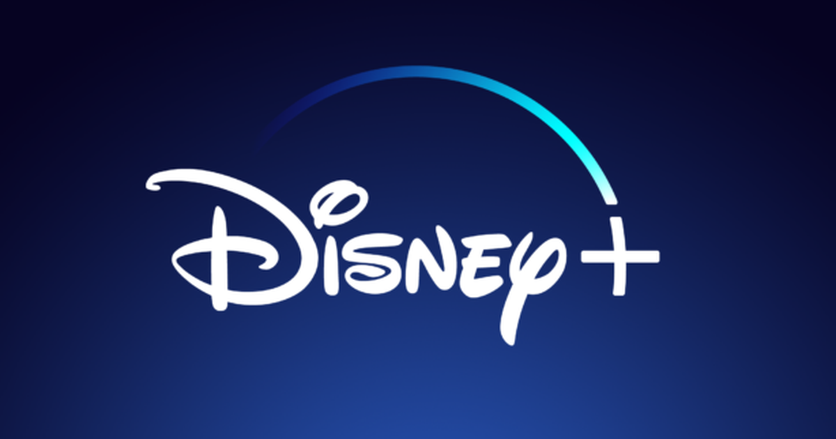 Disney+: It Gets Harder From Here