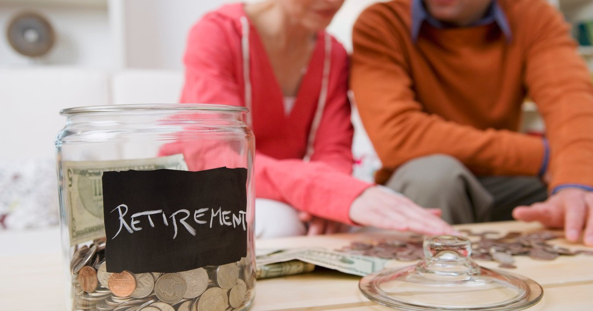 Ask a Fool: How Does a Spousal IRA Work?