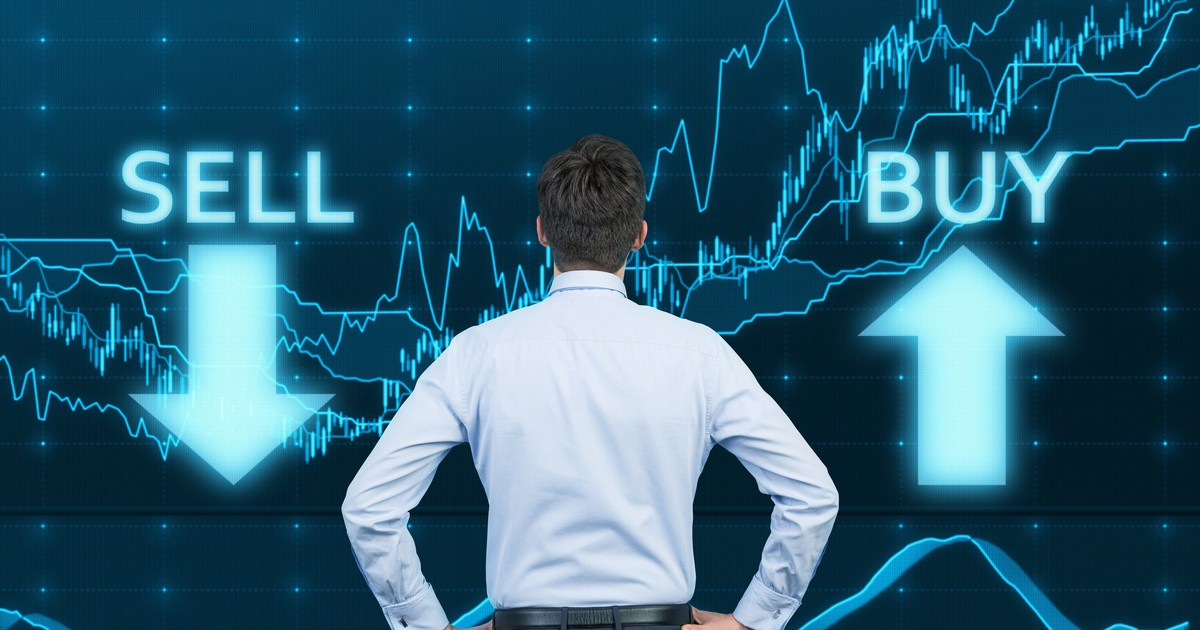 Is General Electric Stock a Buy?