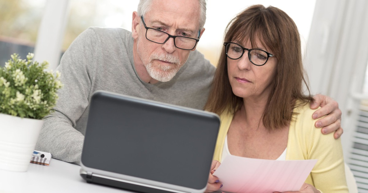 Your Social Security Benefits Will Take a Huge Hit If You Make This Mistake