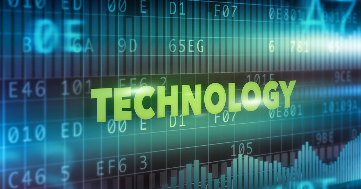 Tech Stock News: Apple Price Targets, NVDIA Earnings, and More
