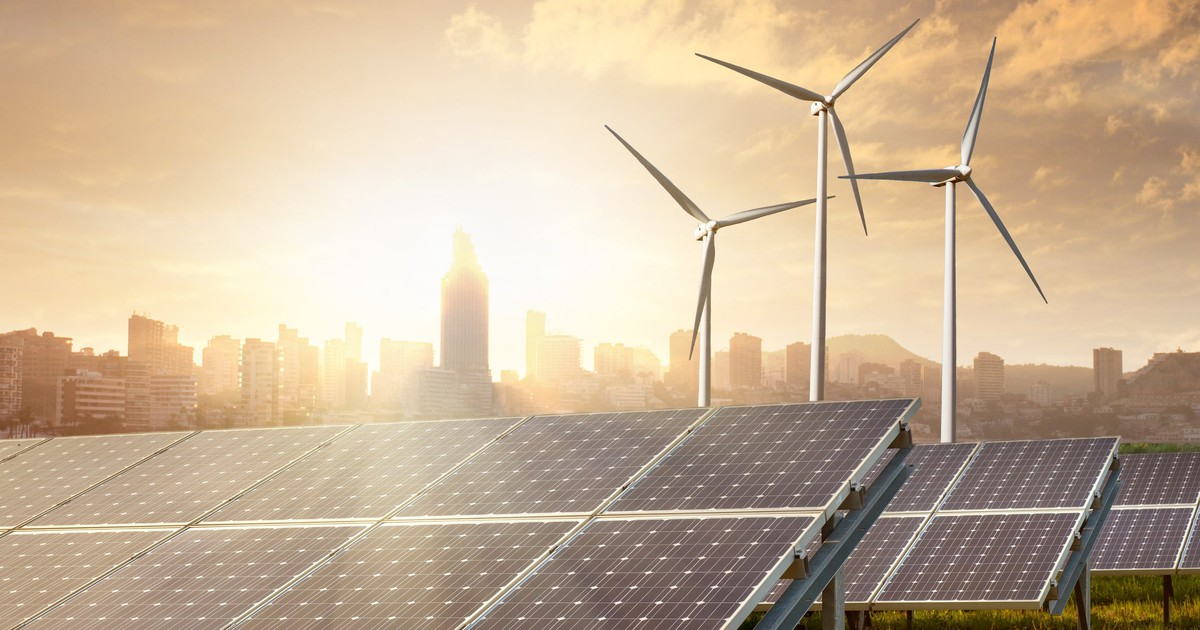 3 Renewable-Energy Dividend Stocks to Buy Today