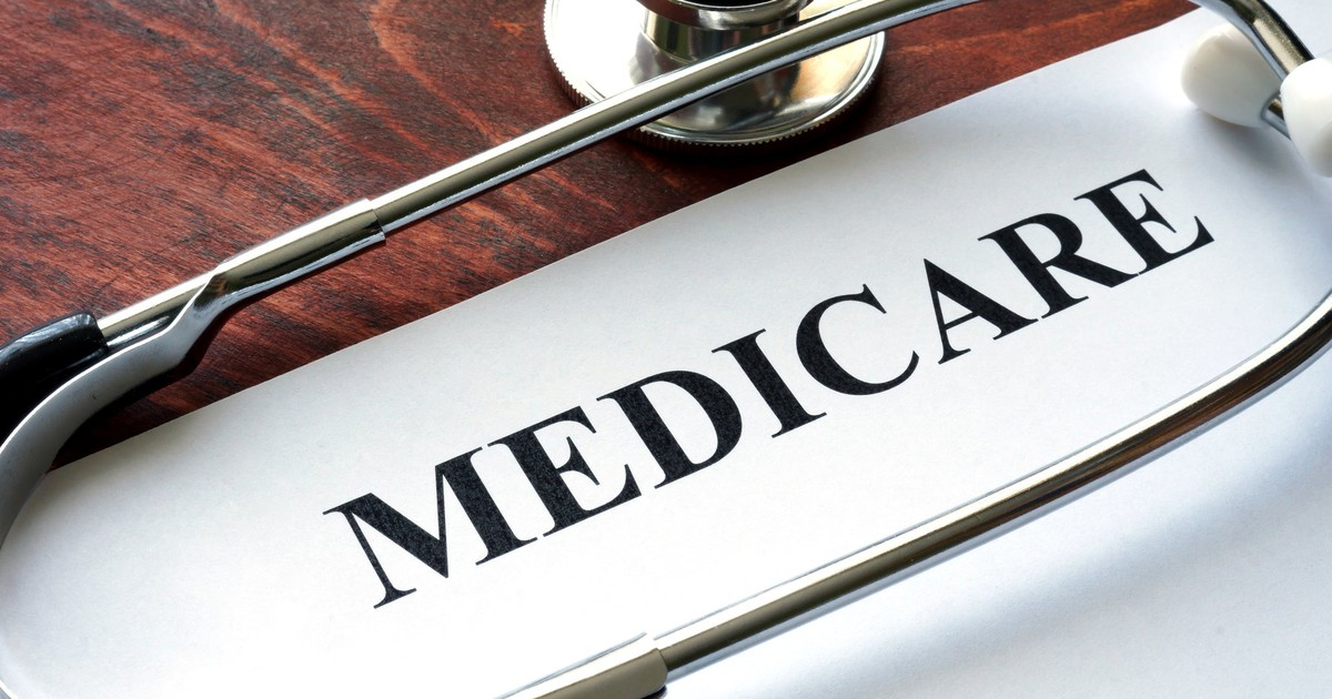 Here's What Medicare Part B Costs and Covers in 2020