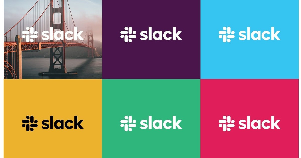 Why Slack Technologies, Macy's, and Intelsat Slumped Today