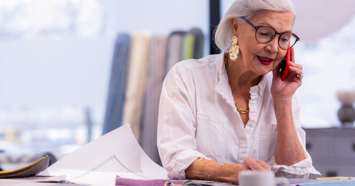 3 Things You Must Do If You Plan to Retire After 65