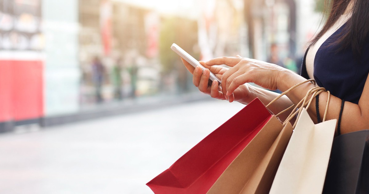 This Holiday Season Is Make or Break for These 4 Retailers