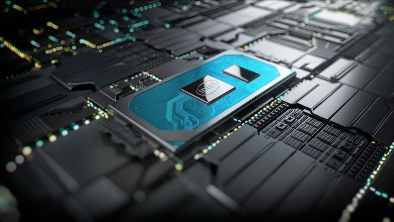 Dow Jones News: Intel Shortages Continue; ExxonMobil Ramps Up Asset Sales