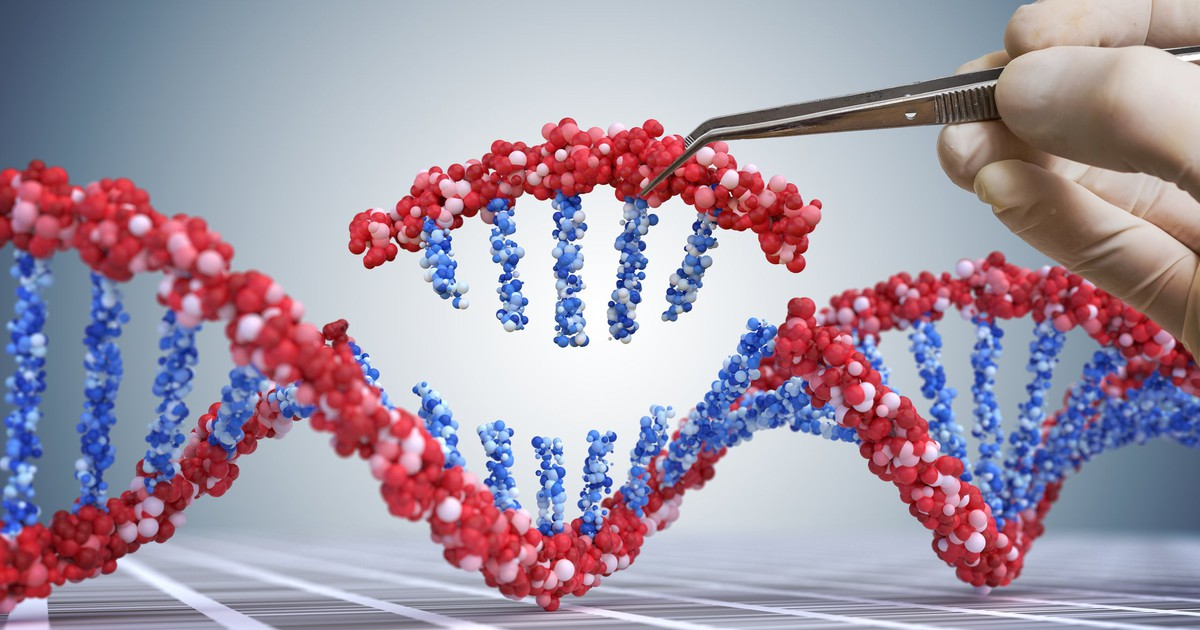 CRISPR vs. Gene Therapy Round 1: What Investors Need to Know