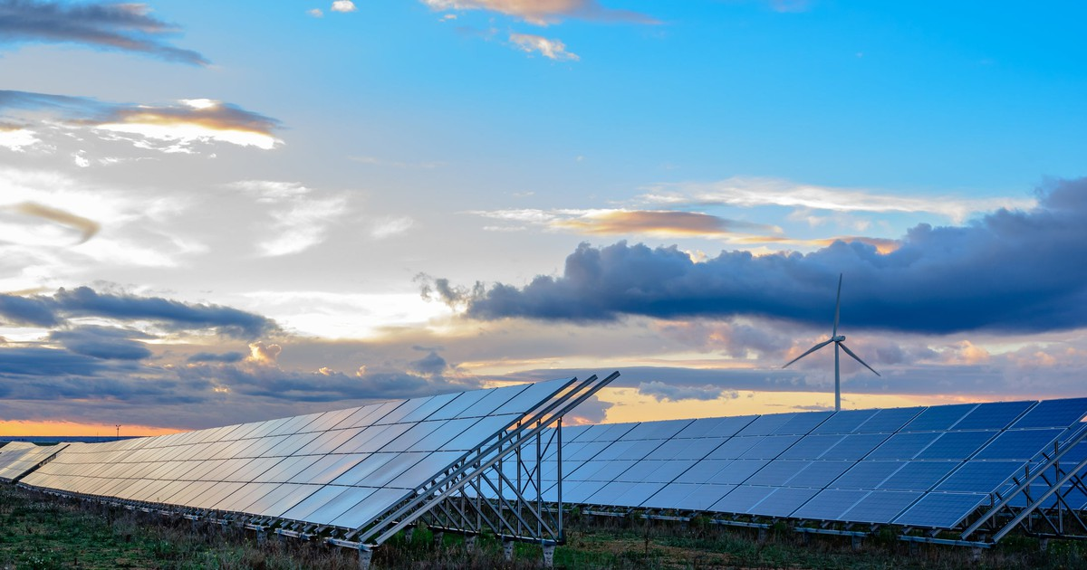 3 Reasons This Top Renewable-Energy Stock Is Set Up for More Success in 2020