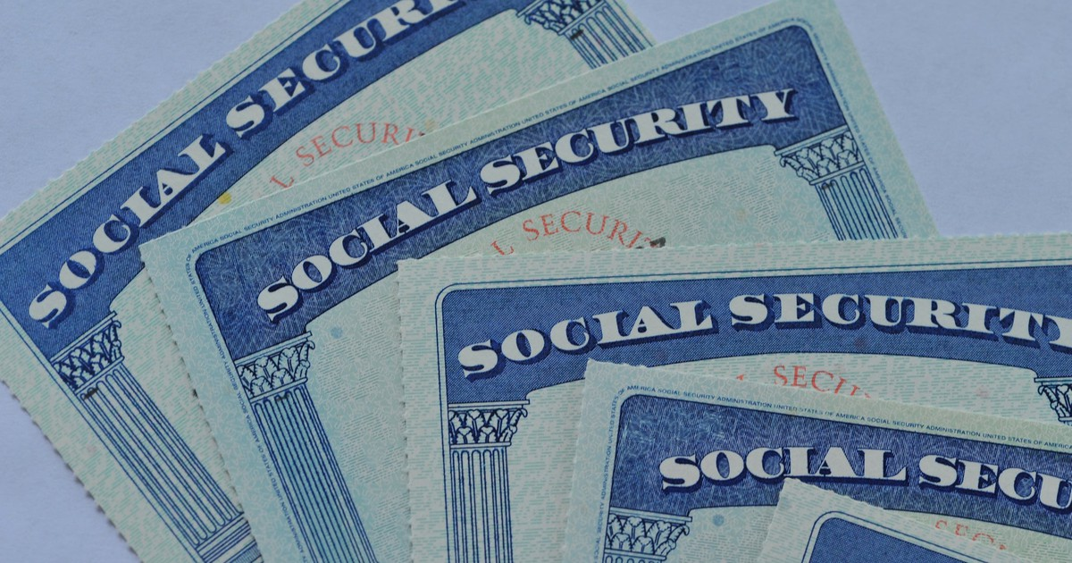 3 Lesser-Known Social Security Facts You Need to Understand
