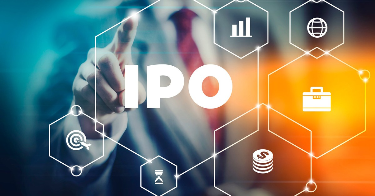 2 Recent Tech IPOs to Bet On for 2020