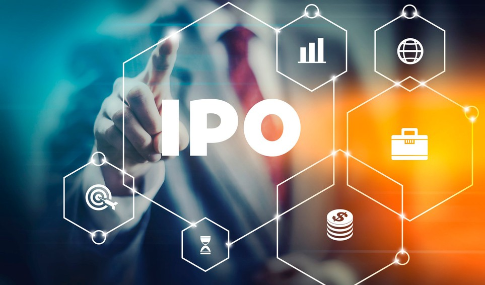 Zoom Video and Fiverr IPOs