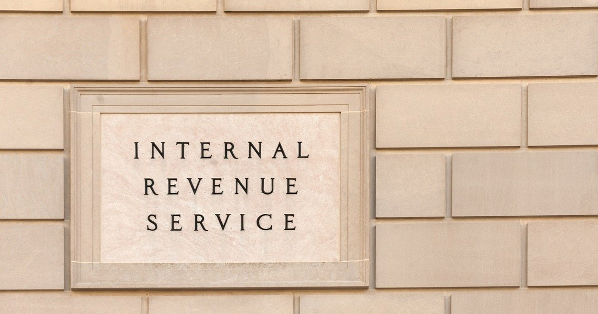 Tax Credits: 5 Things the IRS Expects You to Know