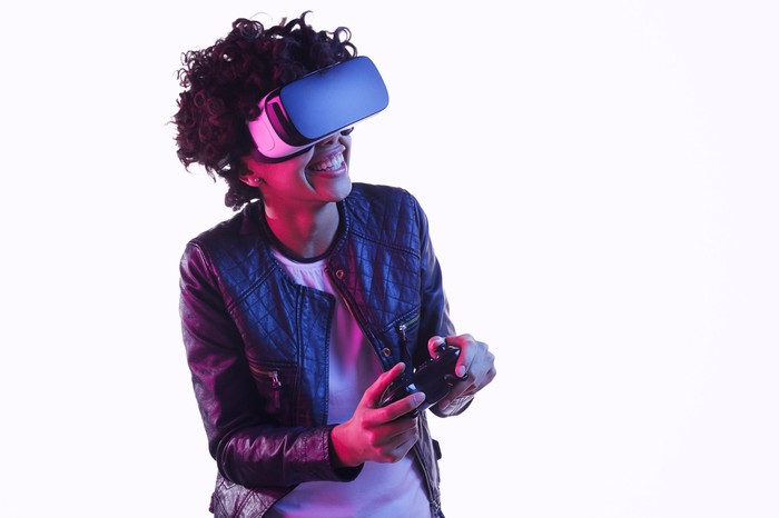 Microsoft vs. Sony: Who's Right About the Future of VR Gaming?