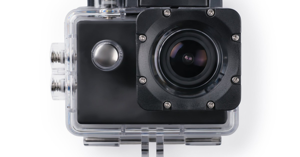 Why GoPro Stock Popped 11% This Morning -- Then Lost It All