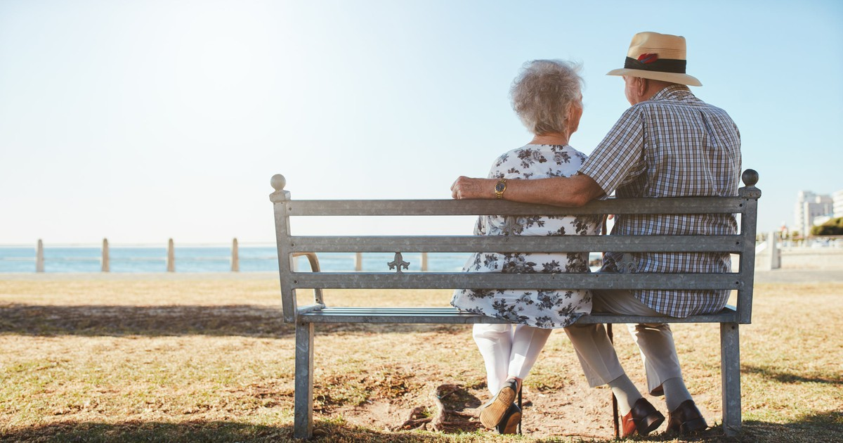 4 Steps to Making Sure You're Ready to Retire