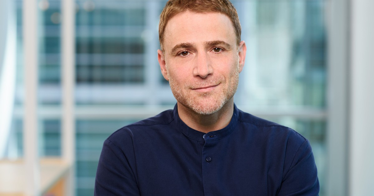 Slack CEO: Microsoft Teams Will Soon Hit 100 Million Users but We Don't Care