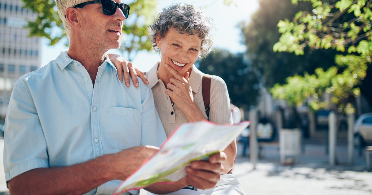 Traveling a Lot in Retirement? Here's 1 Extra Expense You Can't Forget About
