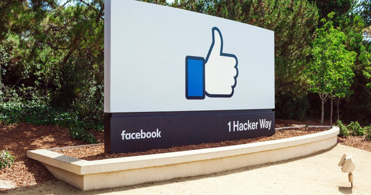 """Facebook's Copying Alphabet's """"Other Bets"""" Strategy"""
