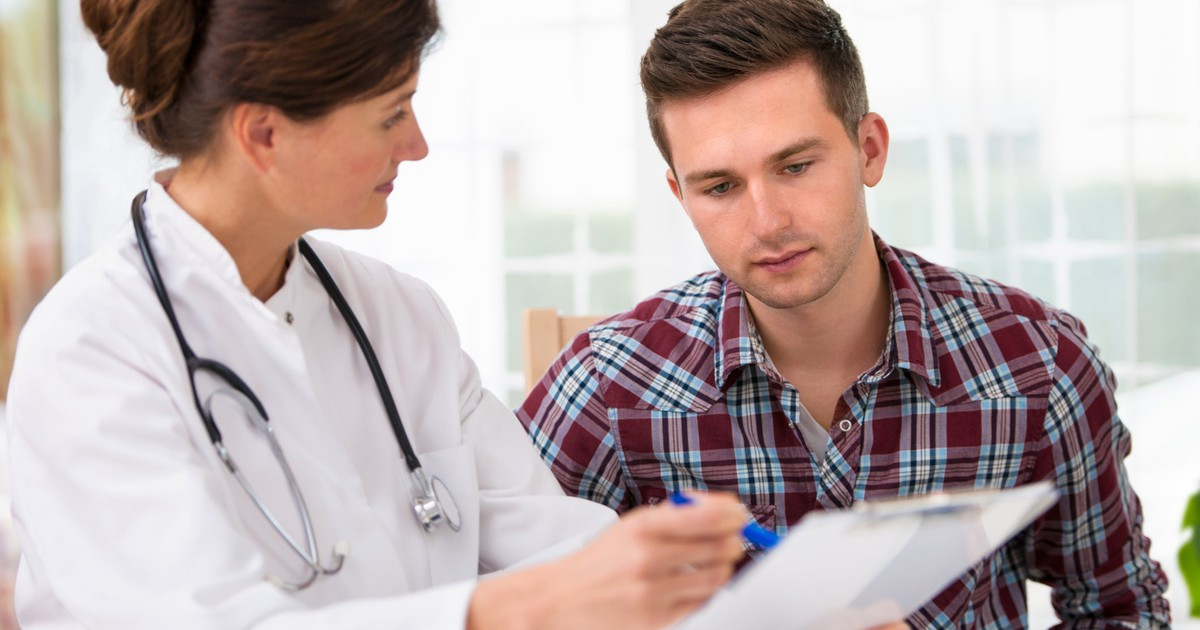 Are Medical Expenses Still Tax-Deductible?