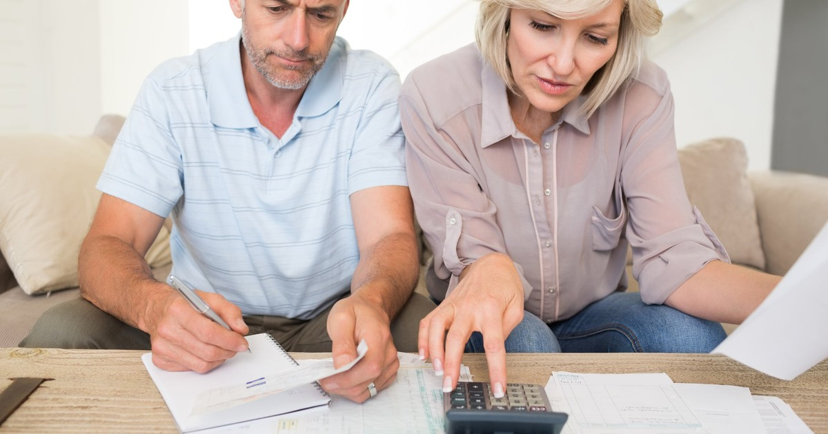 How Much Tax Will I Owe on My Social Security Benefits?