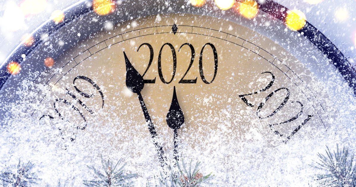 10 Tax Moves to Make Before 2020