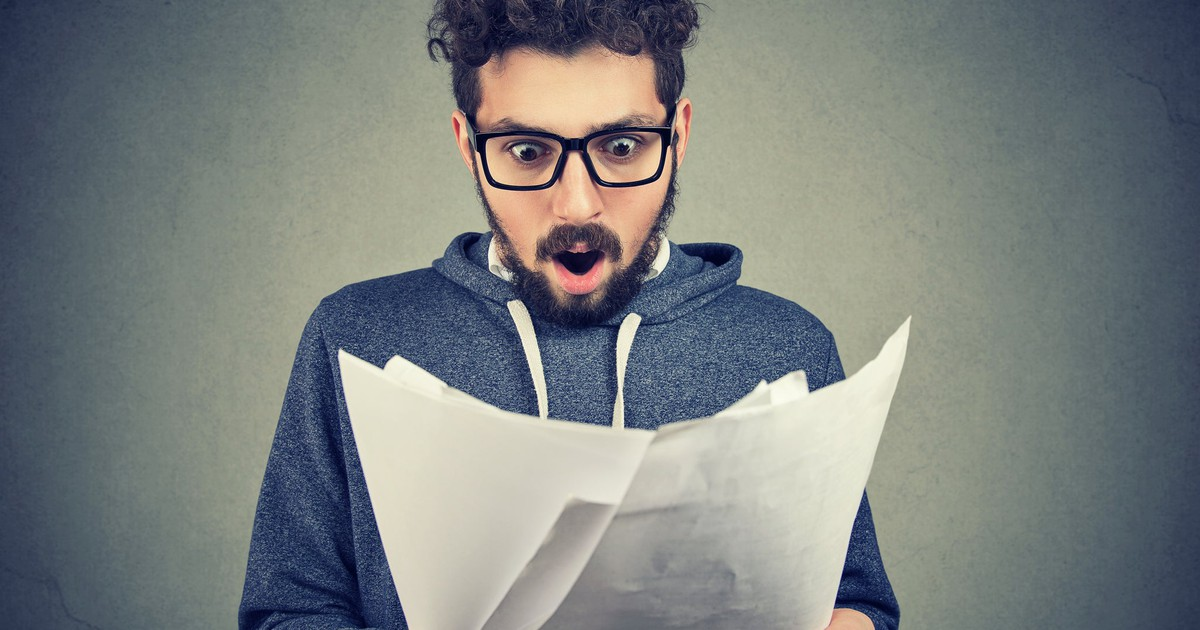 10 Hard-to-Believe Insurance Facts