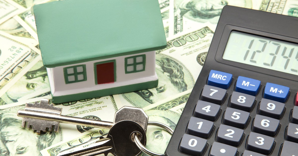 A Foolish Take: Here's What's Helping the Housing Market
