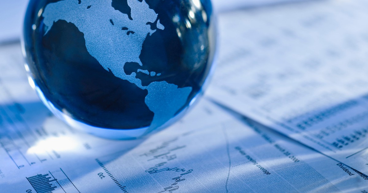 3 High-Yield International Dividend Stocks to Consider Buying Now