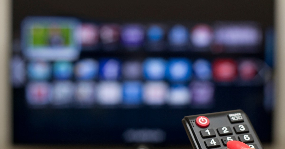 How Consumers View -- and Buy -- the New Cable TV Model