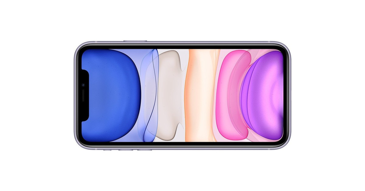 Dow Jones News: Solid Demand for Apple's iPhone 11; Microsoft Works on JEDI as Amazon Makes Its Case