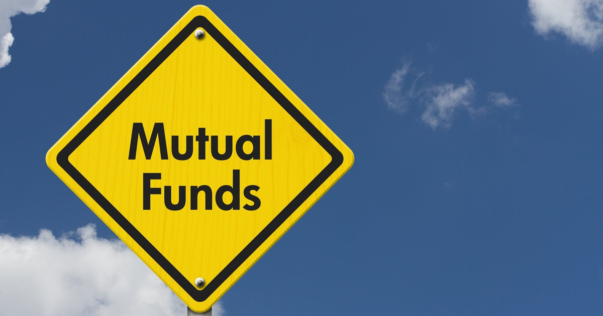 The Best Mutual Funds to Buy in 2020