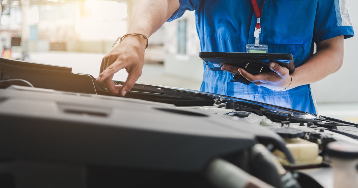 Why AutoZone Is Positioned for Further Gains