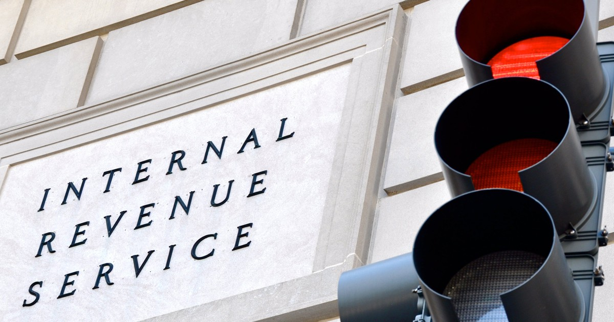 Will the IRS Ever Give Me Back My Personal Exemptions?