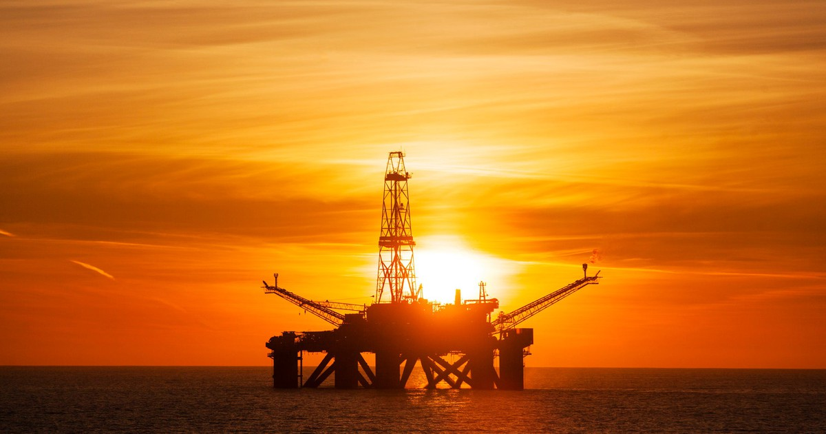 Oil Stocks: What I Got Right (and Wrong) About the Oil Market in 2019
