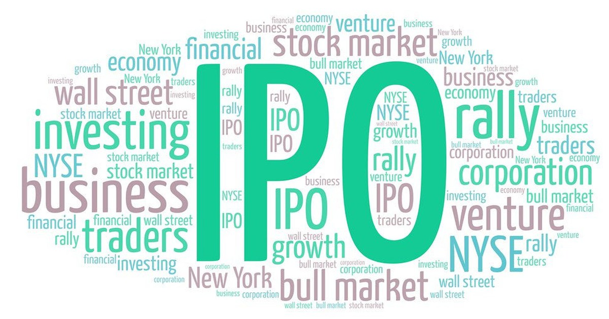 Could the Successful Bill.com IPO Spell More Trouble for Paypal?