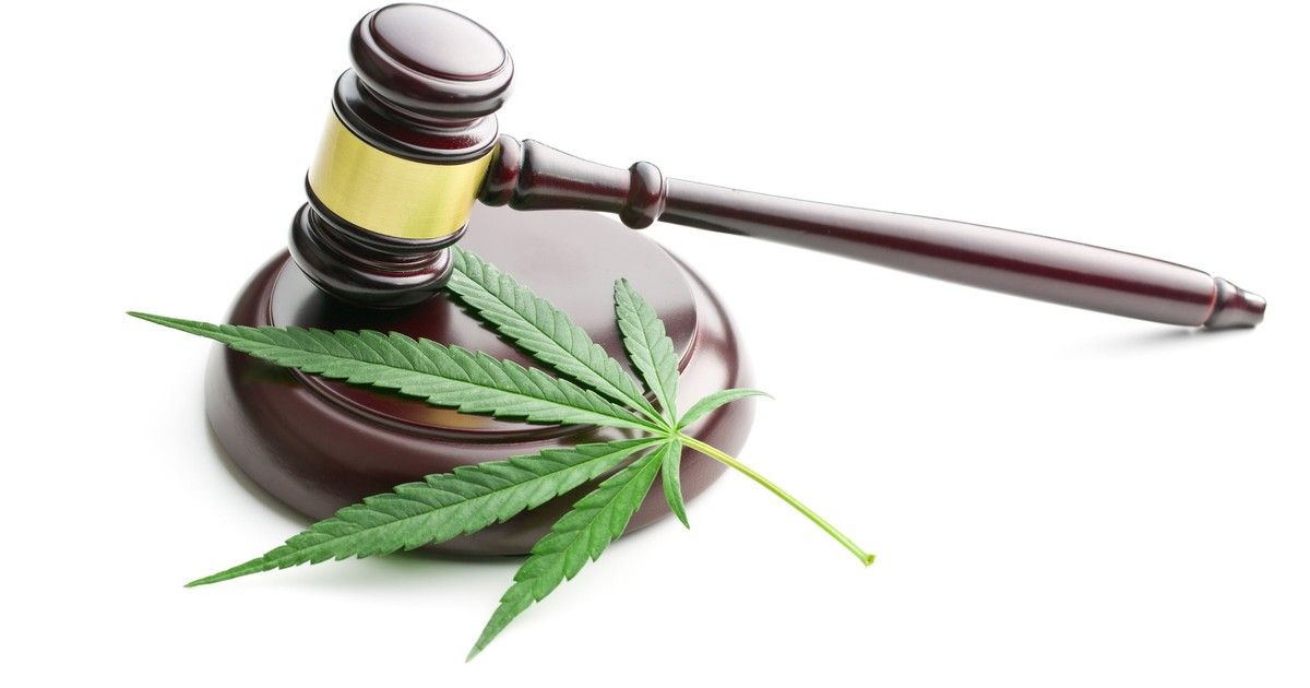 Weekly Cannabis Stock News: Illinois Pot Scofflaws Get a Big Break