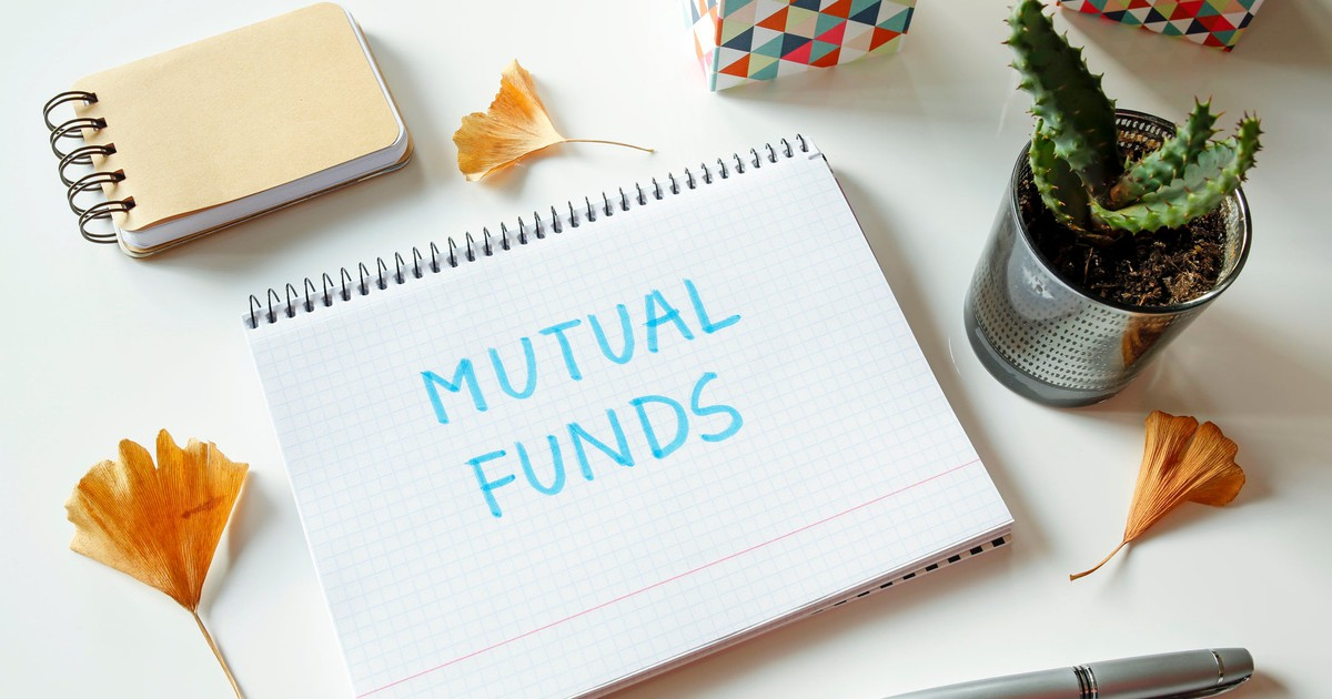 Only 30% of Investors Know This Rule for Choosing Mutual Funds