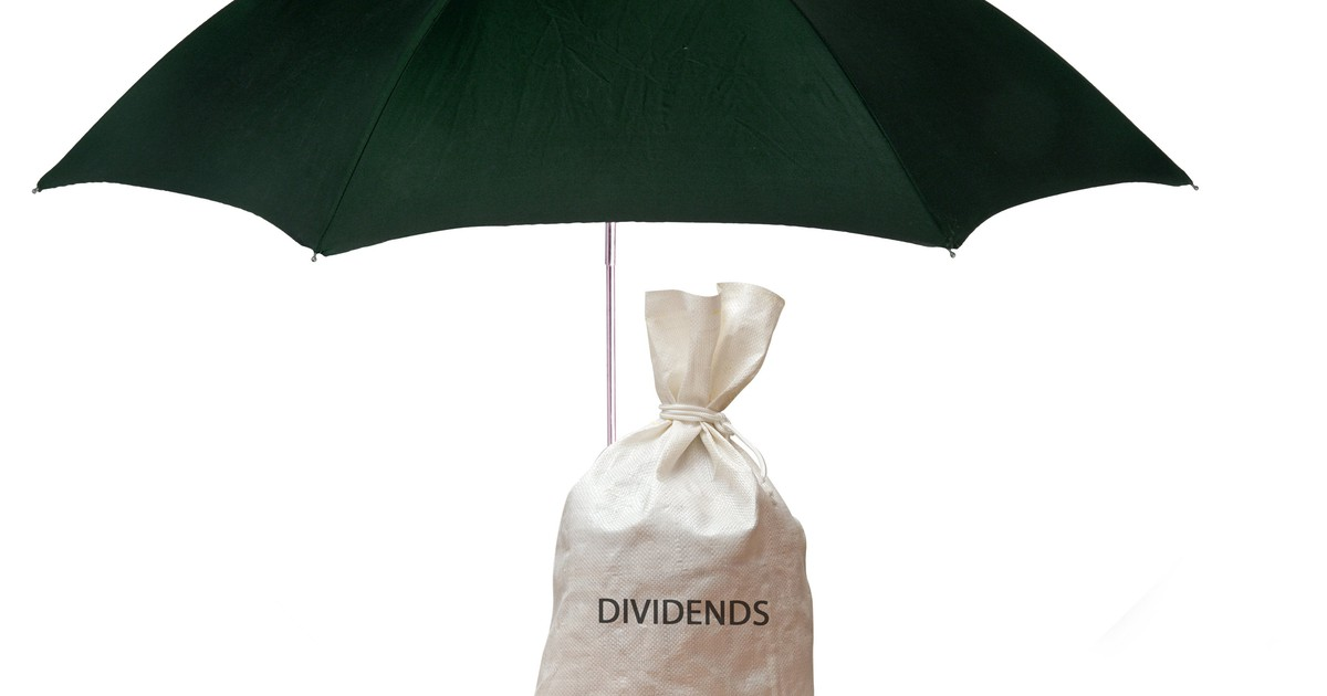 20 High-Yield Dividend Stocks to Buy in 2020