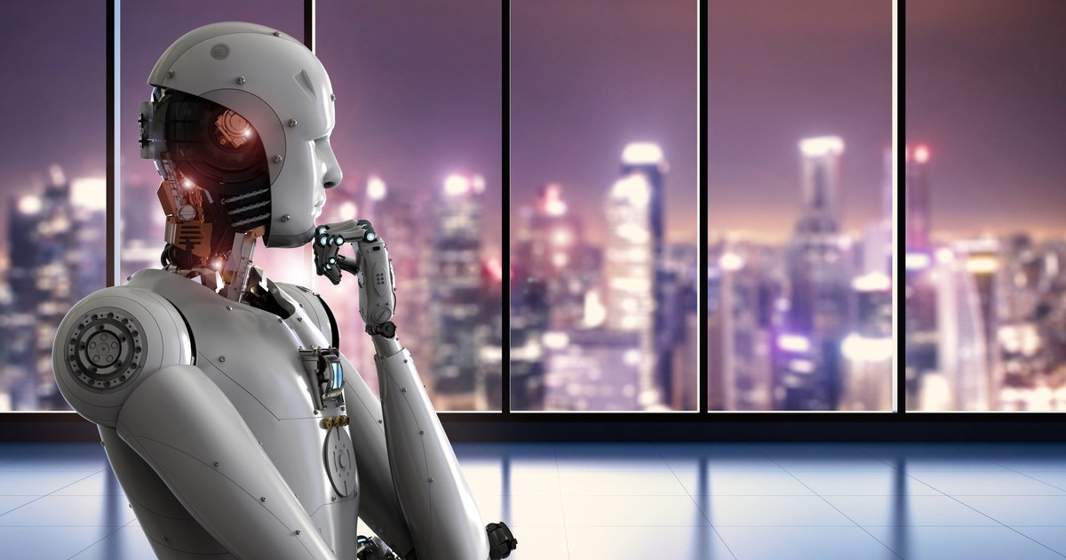 3 Top Artificial Intelligence Stocks to Watch in 2020