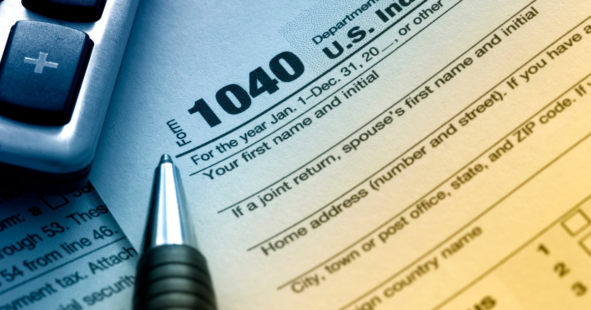130 Million Americans Can Get Their Taxes Done for Free in 2020 -- Here's How