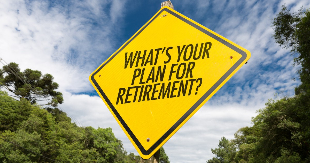 Planning to Retire in 2020: A Complete Guide