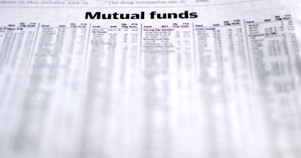 The 3 Best Vanguard Mutual Funds for 2020