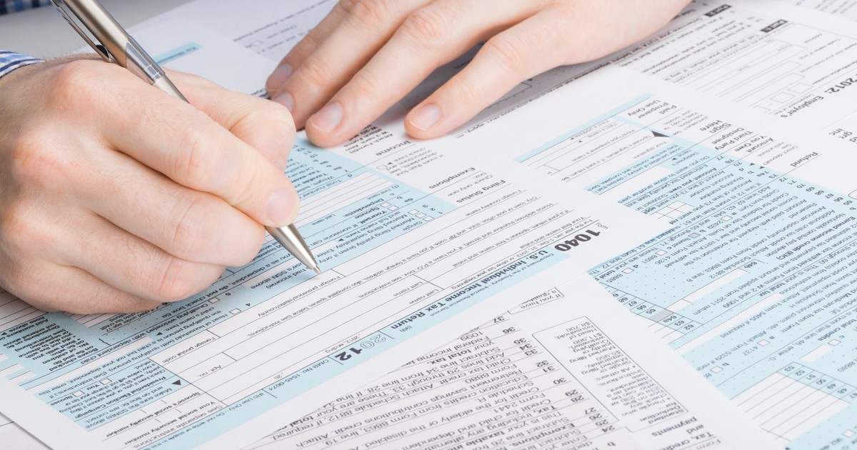 7 Costly Tax Mistakes to Avoid