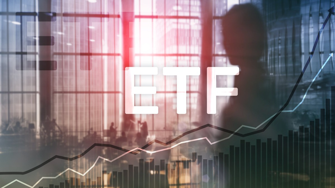 The Best Large-Cap ETFs to Buy in 2020