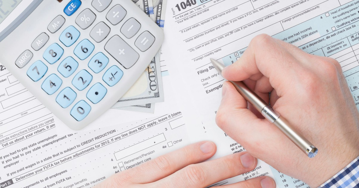 Your 2020 Guide to Tax Deductions