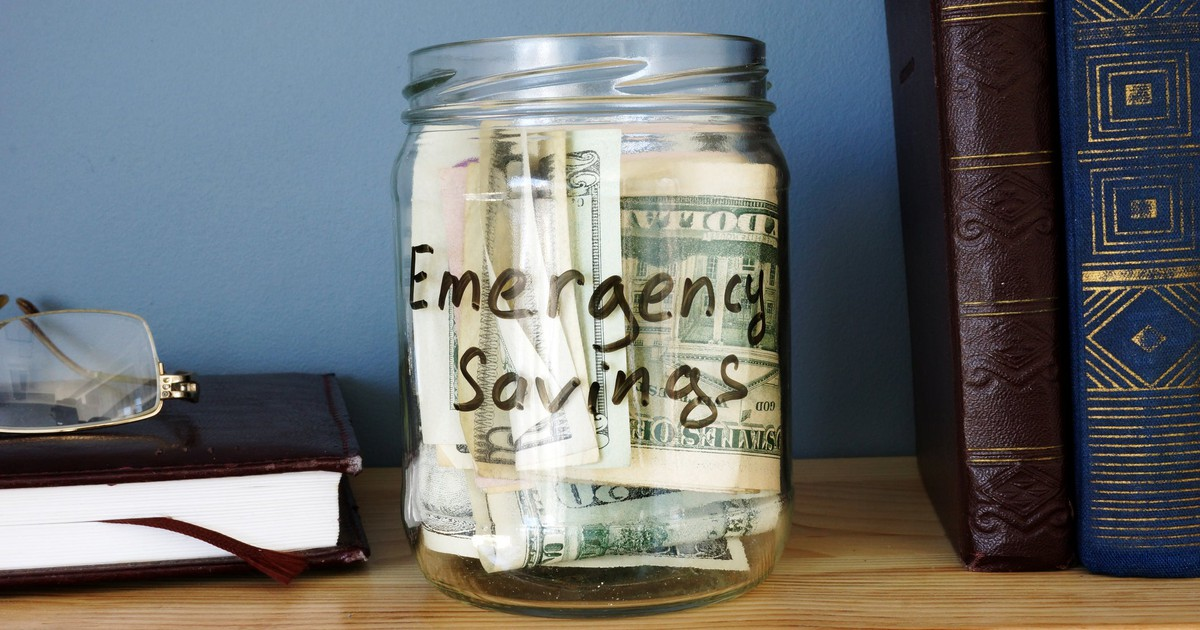 How to Create an Emergency Fund for Retirement