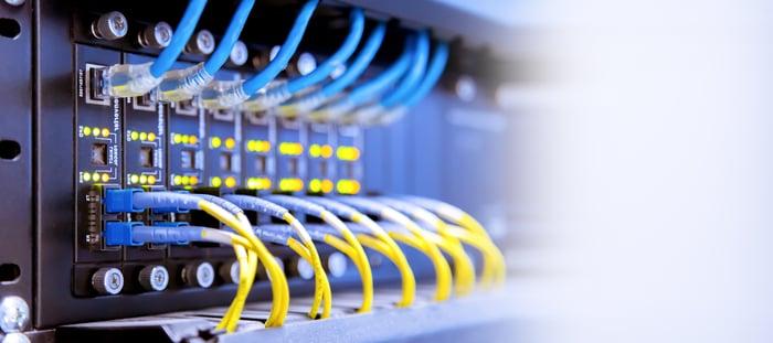 This Company Will Dominate The Next Era Of Data Centers Nasdaq