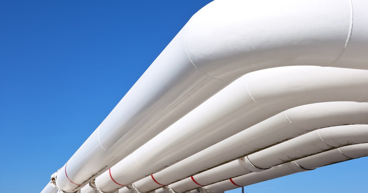 Enbridge or TC Energy: Which Canadian Energy Giant Should You Buy in 2020?